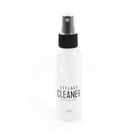 Blakstienų valiklis Eyelash Cleaner CC Lashes